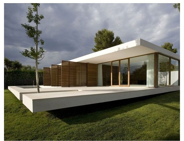 Pin By Ewa On Architecture Pinterest House Architecture And