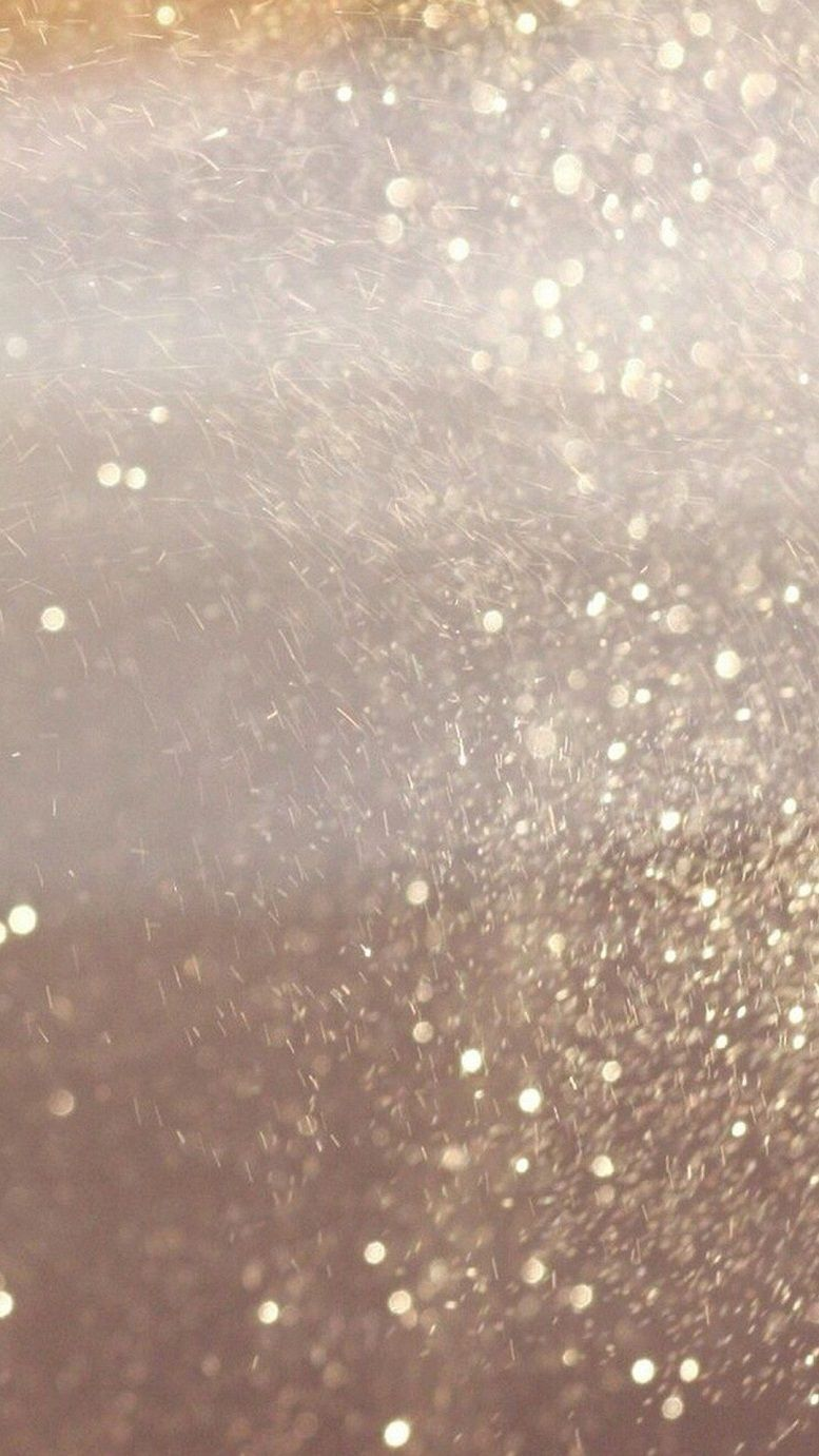 Gold Glitter Wallpaper For Iphone 1 Top Ideas To Try Recipes