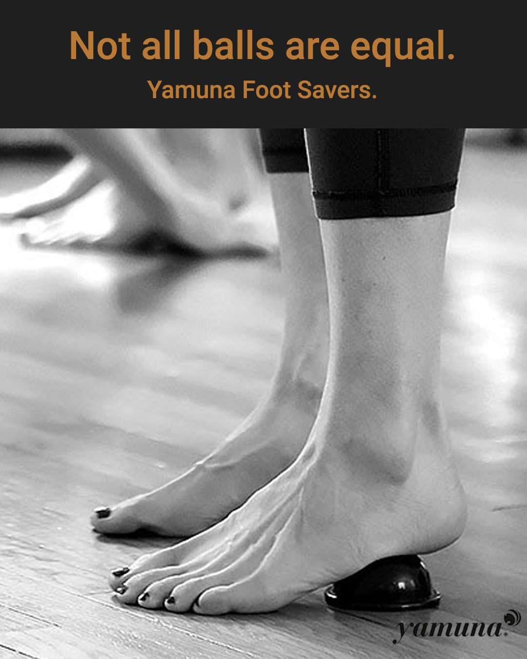 Yamuna Foot Savers Our Intermediate To Advanced Foot Fitness Product Will Improve Gait Alignment And Muscle Tone Stimulate Reflexology Points Musculos