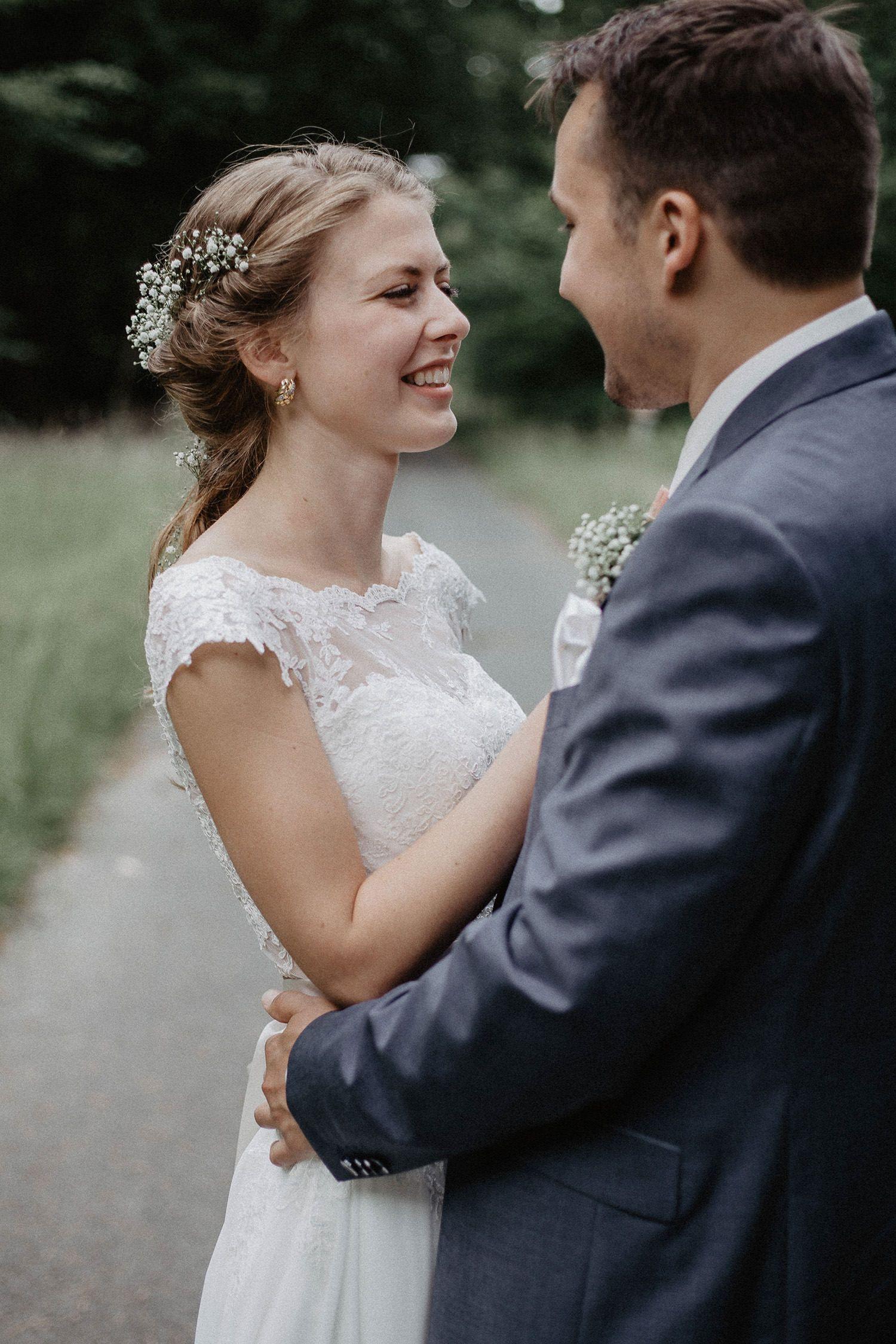 Braut und abendmode jever
