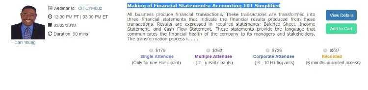 All business produce financial transactions These transactions are - business cash flow spreadsheet