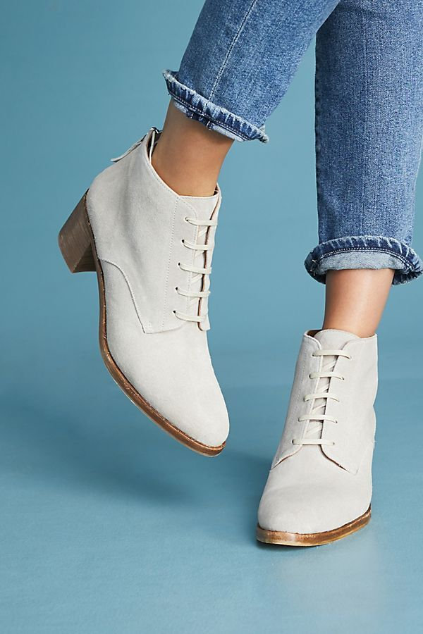 Chaussures - Bas-tops Et Baskets Culture Absinthe mVCrn