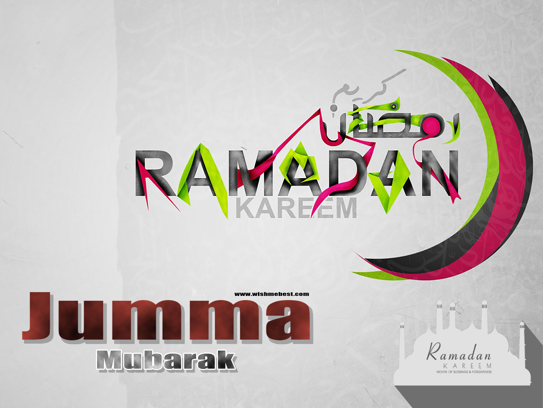 Jumma mubarak in ramadan mubarak jumma mubarak greetings jumma jumma mubarak in ramadan mubarak jumma mubarak greetings jumma mubarak whatsapp status jumma m4hsunfo