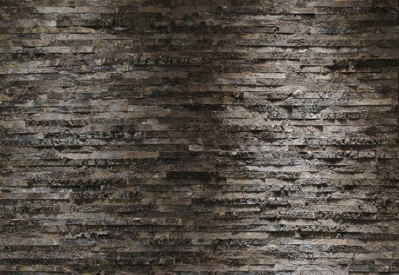 ورق جدران Wall murals, Wood stone, Wood wallpaper