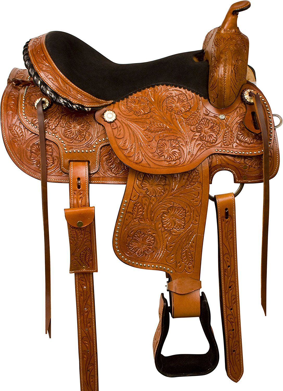 Pin by Horse Fantasy on Horse Saddles   Horse saddles