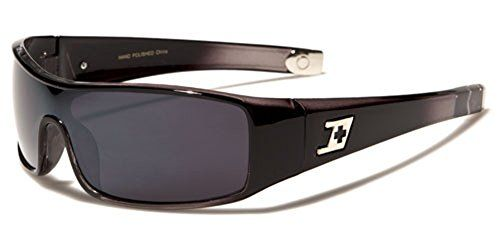 72d11e7b67d9 Dxtreme One Piece Lens Cycling Golf Sport Womens Mens Square WrapAround  Sunglasses    Details can be found by clicking on the image.