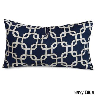 Indoor Outdoor Links Small Pillow Ping S On Majestic Home Goods Cushions Pillows