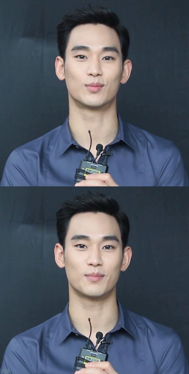 Gichancy #KimSooHyun #김수현