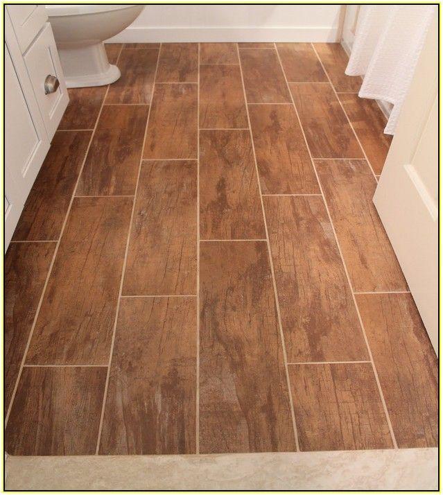 wood grain ceramic tile images  home remodeling bathroom