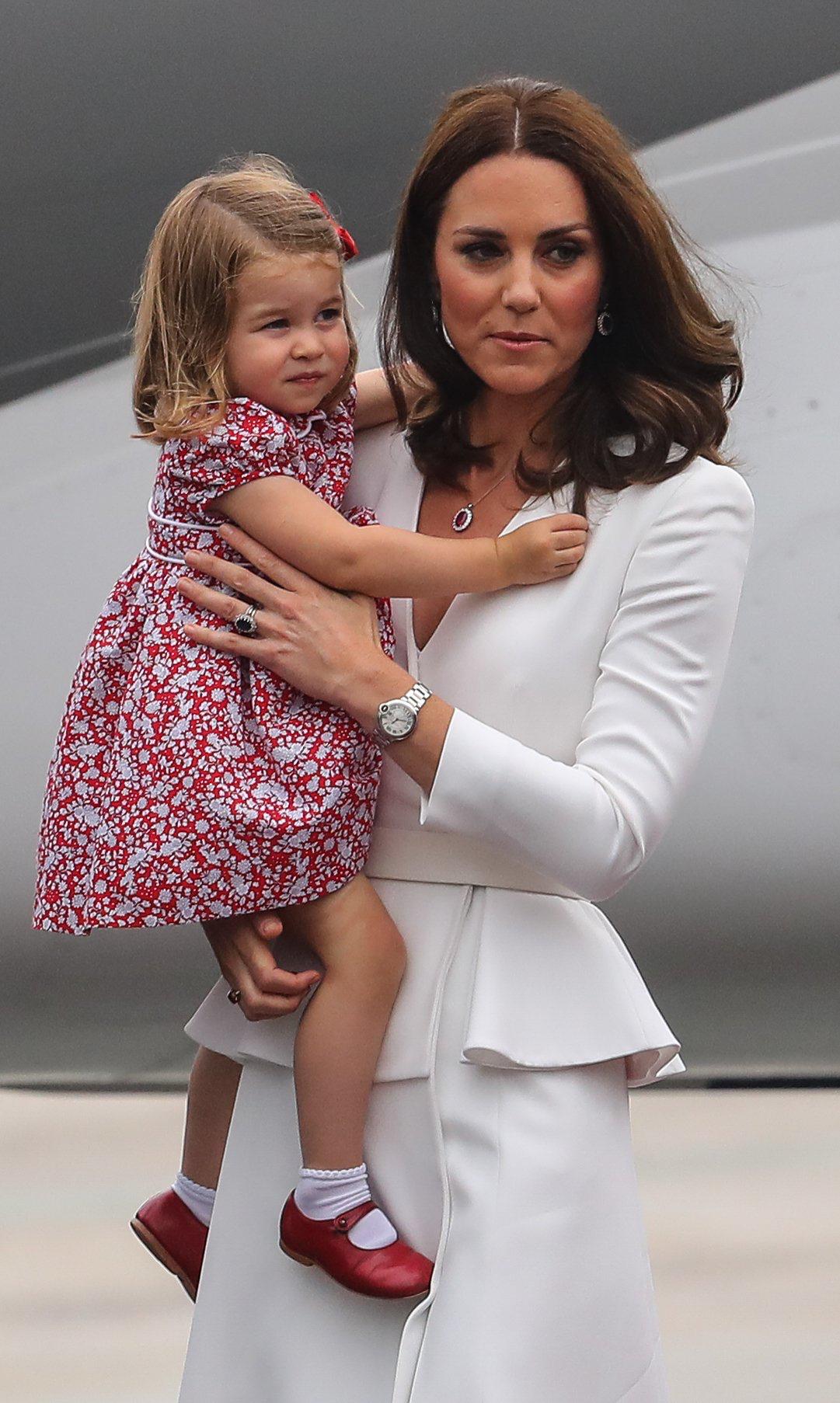 Pin By Nipa Mewar On Royals Kate Middleton Prince William Princess Kate Duchess Kate