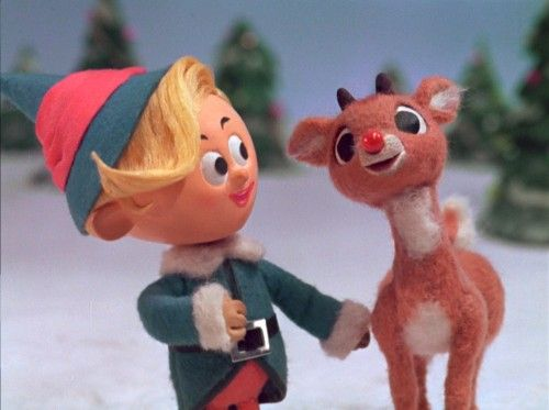 Rudolph Christmas Special.Christmas Tv Special Trivia How Well Do You Know Rudolph