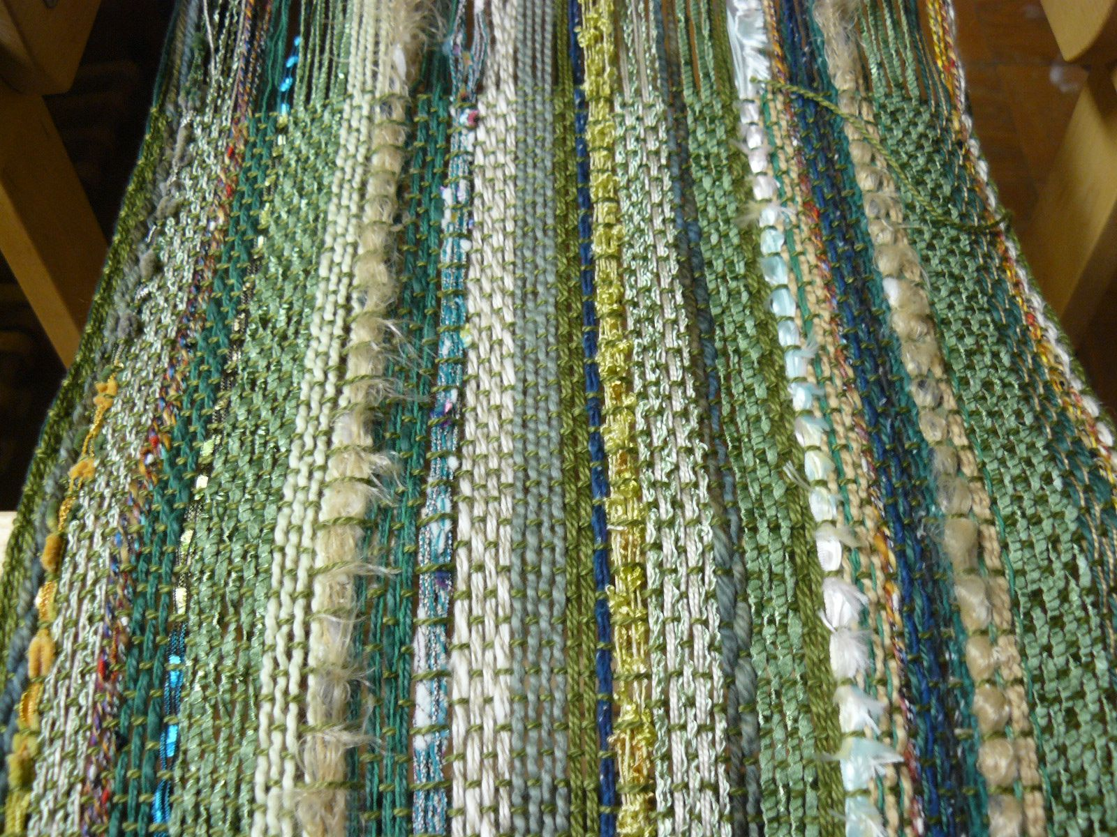 colorways with olive green - Google Search