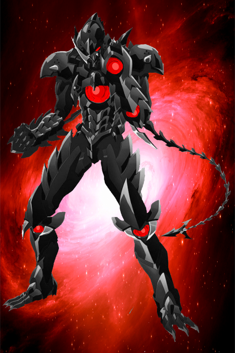 Black Dragon Emperor Dragon Armor Dxd Highschool Dxd See more ideas about black dragon, dragon, dxd. black dragon emperor dragon armor