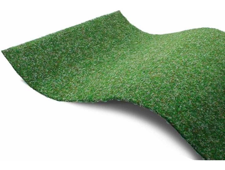 Ideas de Primaflor en alfombra textil »VERDE«  – Peinados