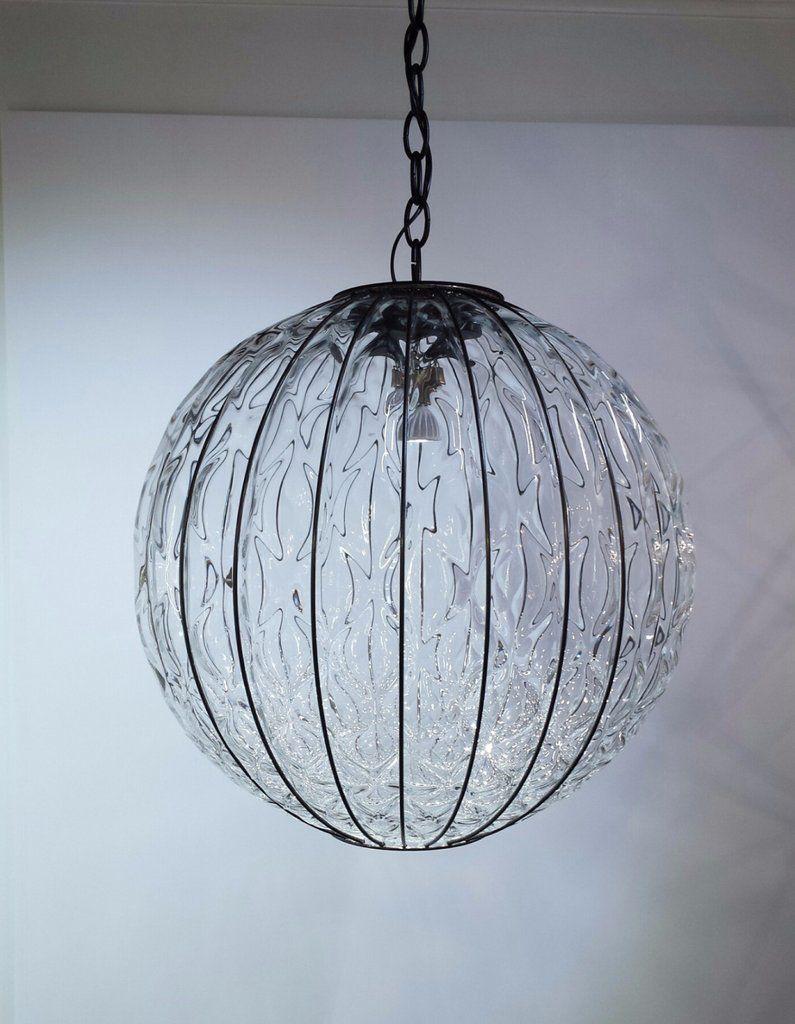 100% Hand Blown Glass Antique Italian Chandelier Light Wedding Decoration Murano Glass Chandelier Modern Crystal Ceiling Lamp Pendant Lighting