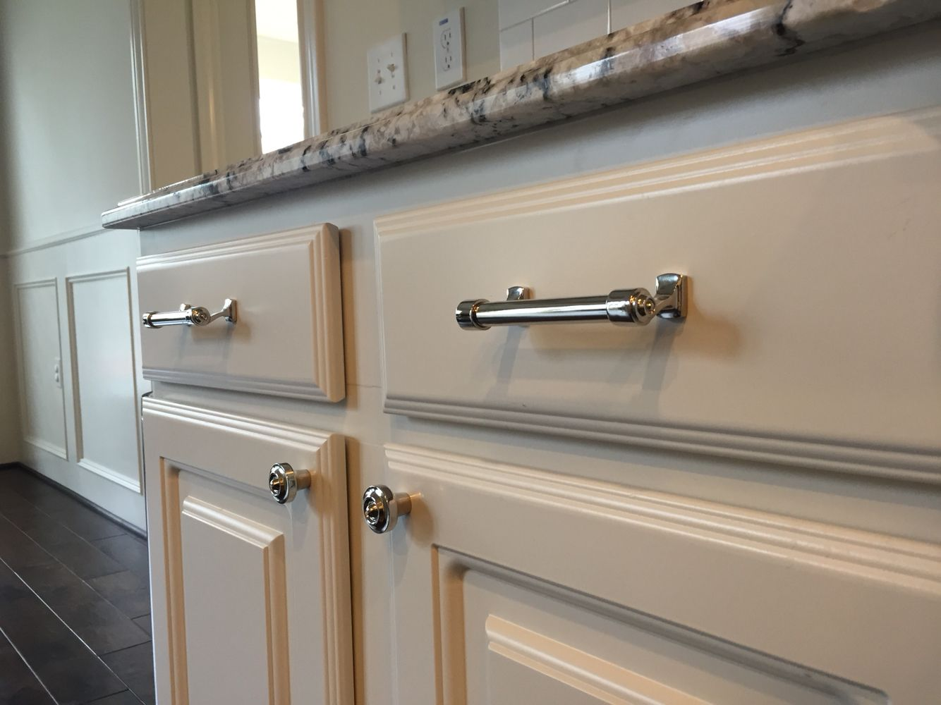 Restoration Hardware Kitchen Cabinet Pulls Kitchen Restoration Hardware Knobs And Pullscampaign Knob And .
