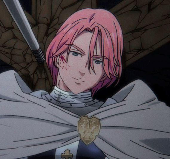 Gilthunder Icon Pfp Seven Deadly Sins Pfp Seven Deadly Sins Anime Seven Deadly Sins Seven Deady Sins Gilthunder appears in 13 issues. gilthunder icon pfp seven deadly sins