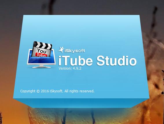 برنامج تحميل الفيديو من اليوتيوب او تحميل قناة بأكملها مداد الجليد Youtube Videos Youtube Person