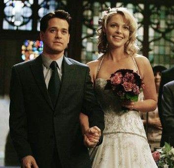 Grey S Anatomy Finale Review Greys Anatomy Izzie Greys Anatomy Greys Anatomy Couples