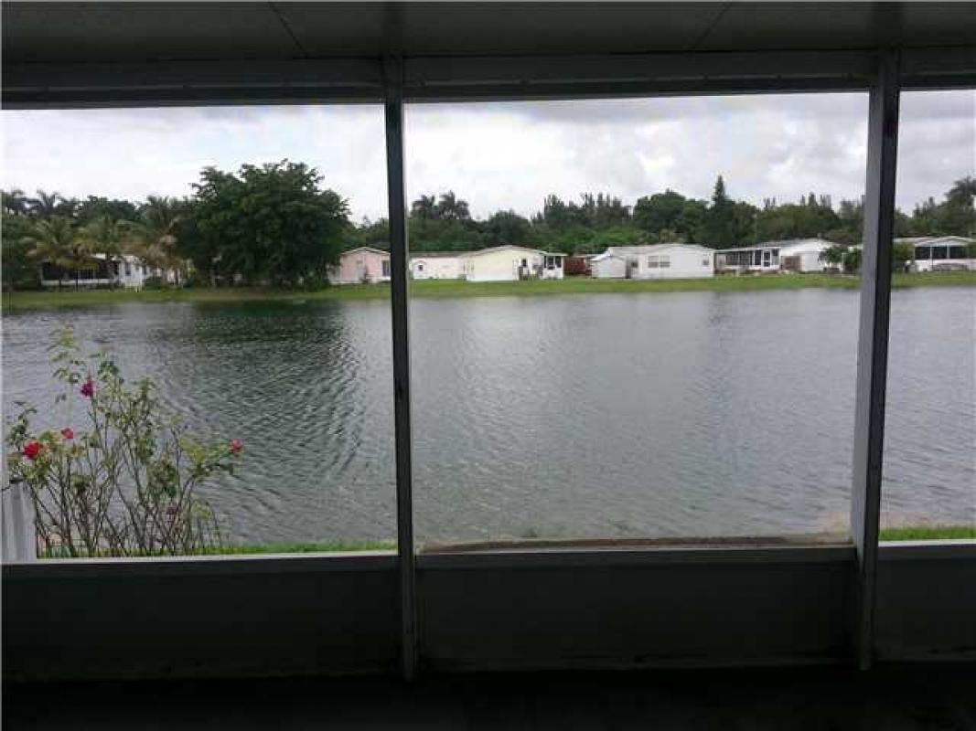View a virtual tour of 35250 SW 177 CT # 33 Homestead, Fl 33034