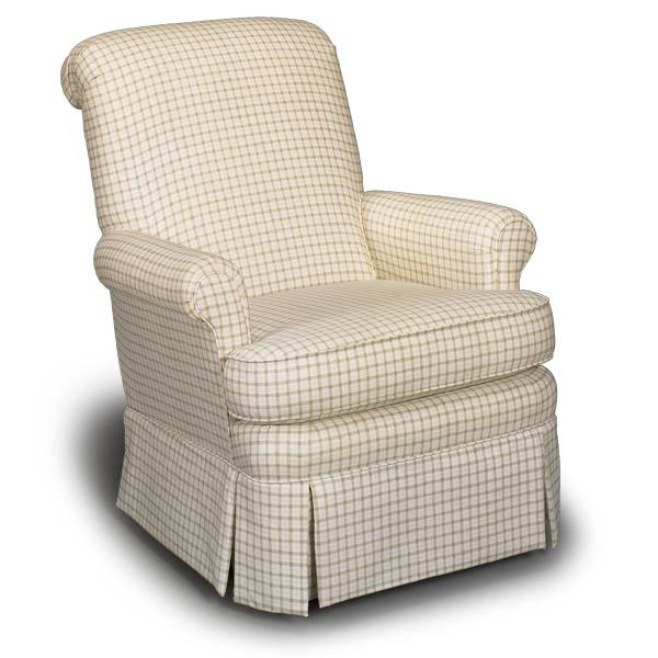 Chairs Nava Best Chairs Storytime Series Swivel Chair
