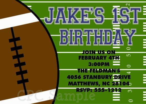 download free birthday invitations