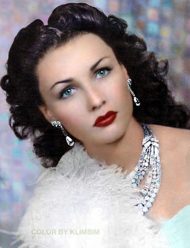 Fawzia Fuad of Egypt   Royals, Royalty and History Fawzia Mohamed