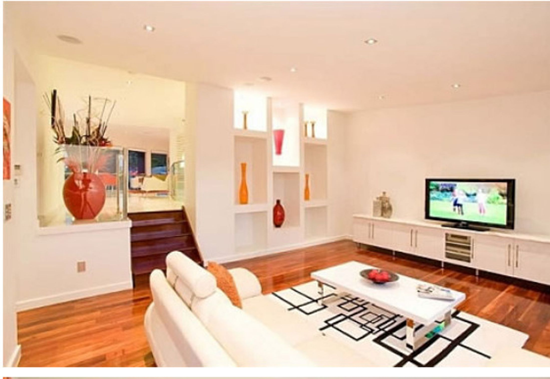 Living Room Furniture Sets Under 500 City Furniture Living Room Sets Black Living  Room Furniture Set