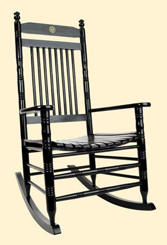 Elegant US Navy Rocker (they Also Have Other Branchu0027s Of The Military) From Cracker  Barrel Old Country Store ~ A Portion Of The Proceeds Will Be Donated To  Wounded ...