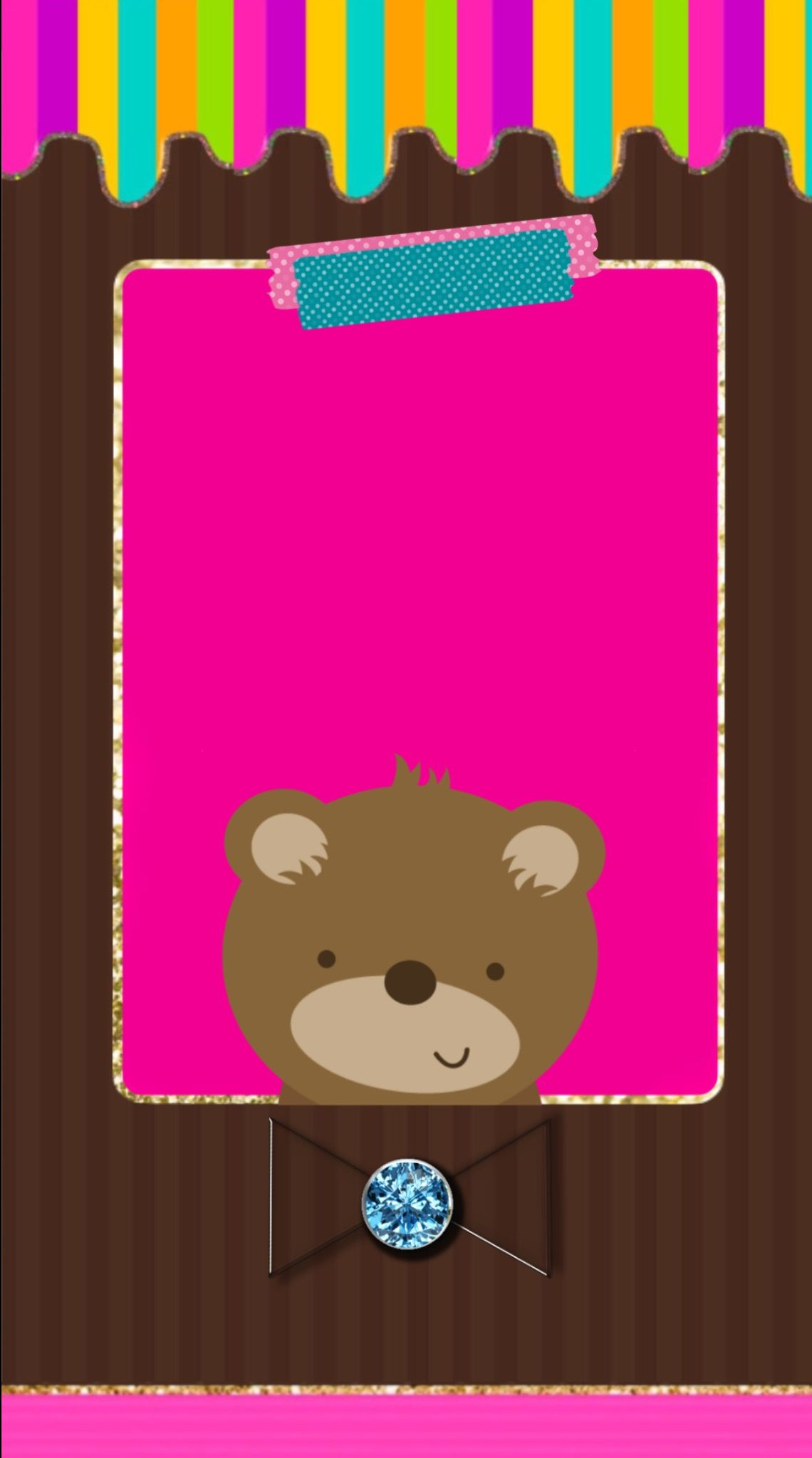 Download Wallpaper Hello Kitty Glitter - a0bbf9bd19f0a01b3da1a33fe1b05663  Photograph_561785.jpg