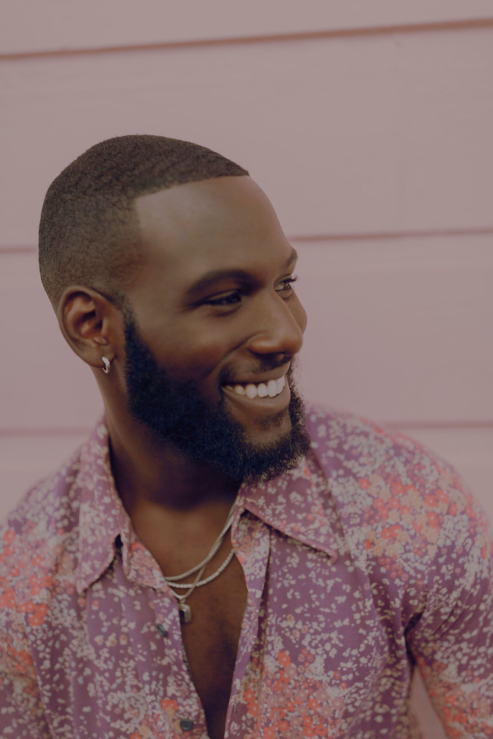 Coiffure 2 Tons Homme Noir Kofi Siriboe On Oprah Ava His Mom And What They 39ve