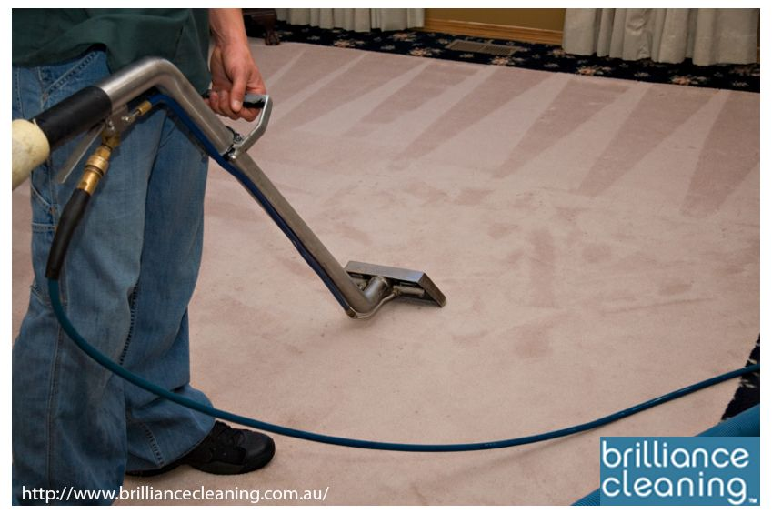 Brilliance cleaning offers high quality cleaning services includes Carpet Cleaning Perth, Upholstery Cleaning Perth,
