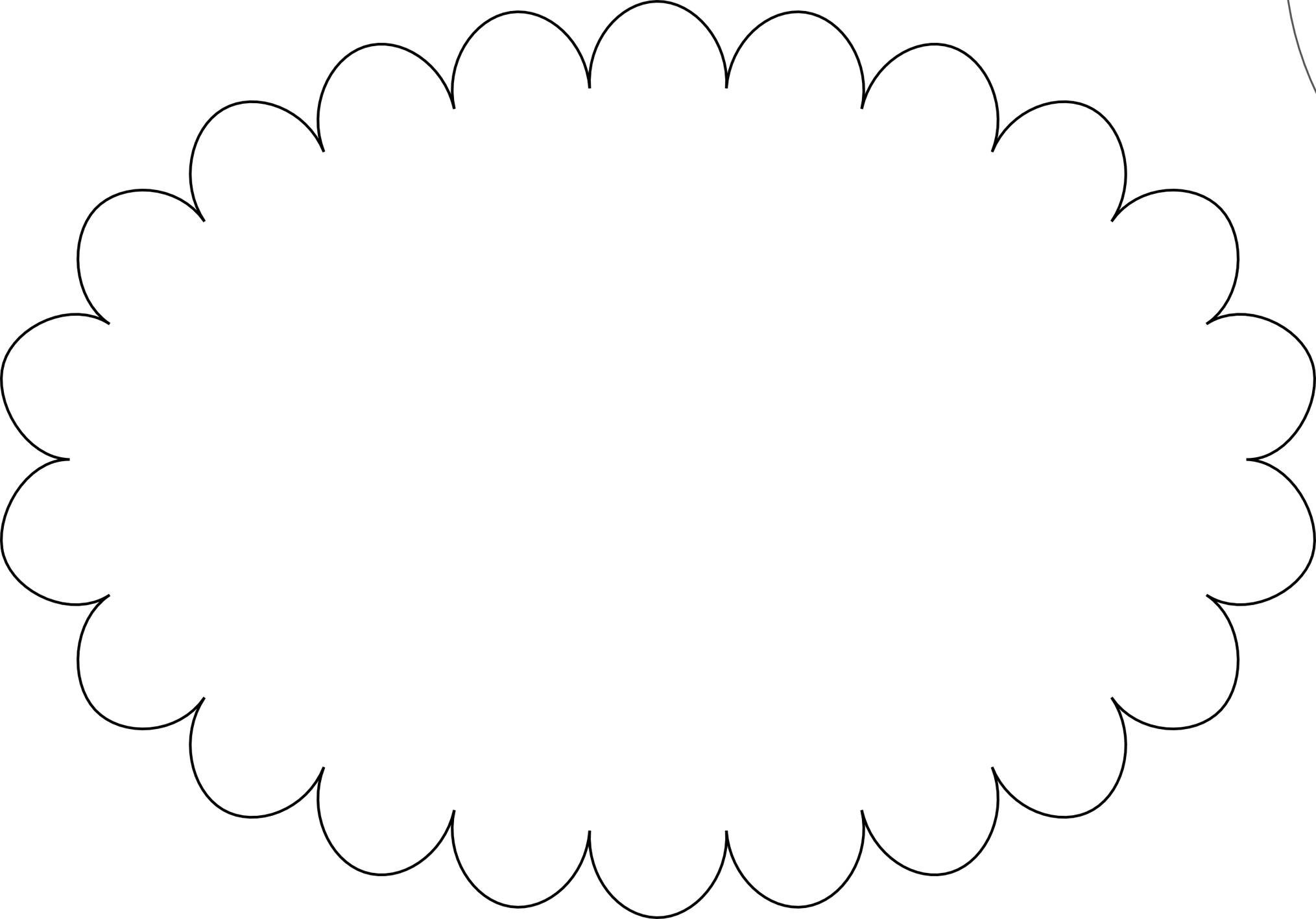 templates and printables on pinterest 38 images on
