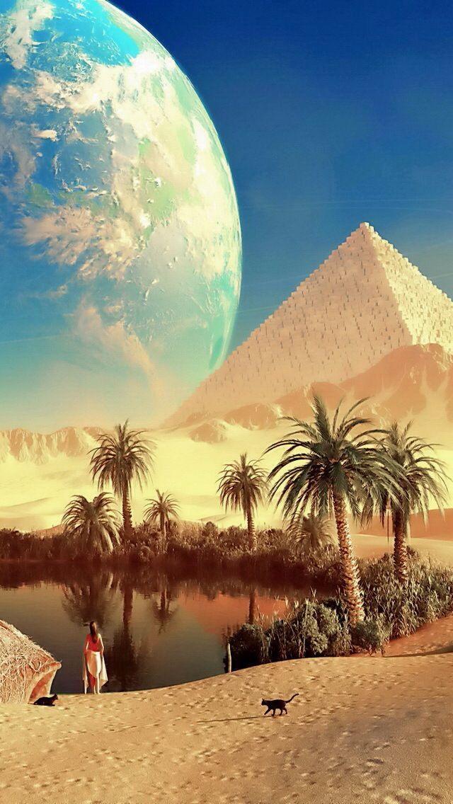 Phone Wallpaper Dump Prepare Your Data Ancient Egypt Art Egypt Art Pyramids Egypt