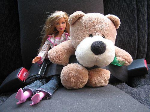 Como viajar em segurança Saiba como fazer mais coisas em http://www.comofazer.org/viagem-turismo/como-viajar-em-seguranca/