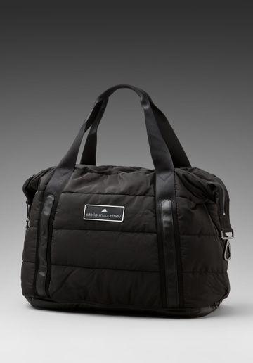 1f1dc1cda16 ADIDAS BY STELLA MCCARTNEY Big Bag   Adidas Addict   Stella ...