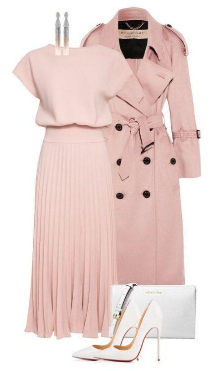 New Skirt Dress Michael Kors 17 Ideas
