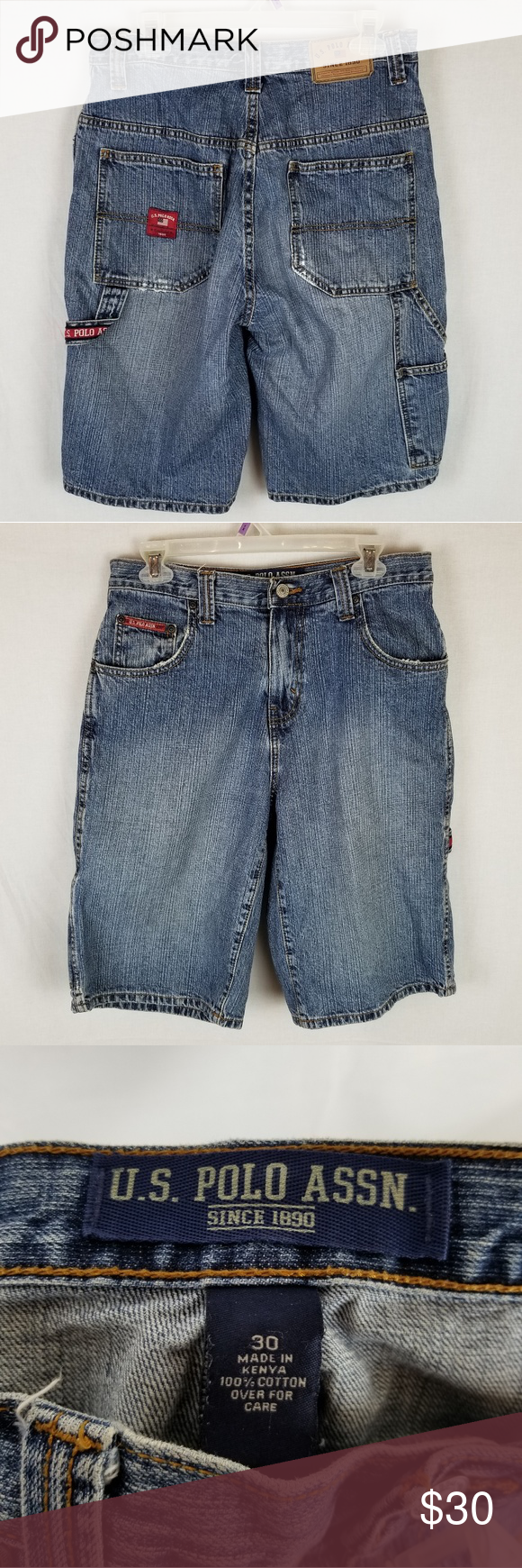 Us Polo Assn 1890 Jeans Off 77 Buy