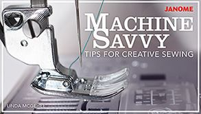 Explore sewing classes on Craftsy & make amazing clothes!