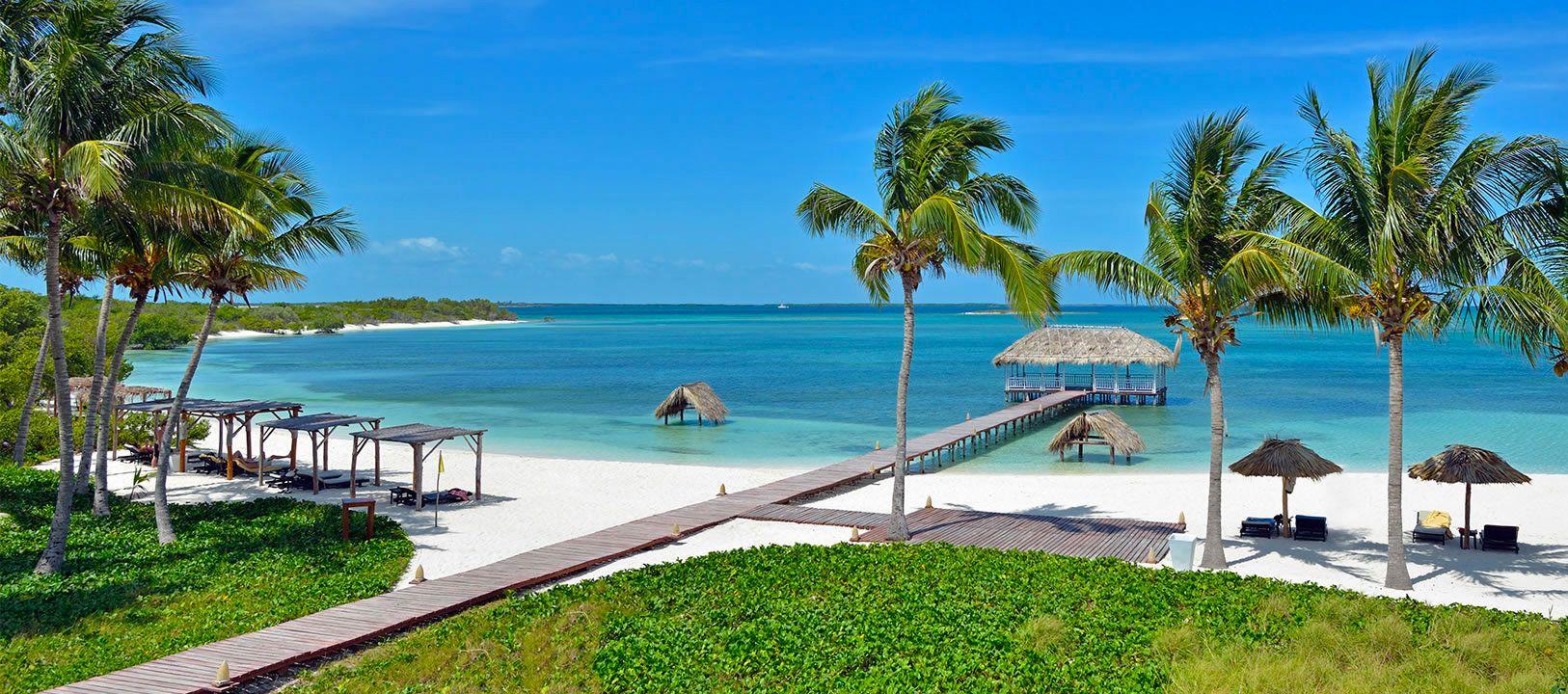 Beach View Hotel Melia Buenavista In