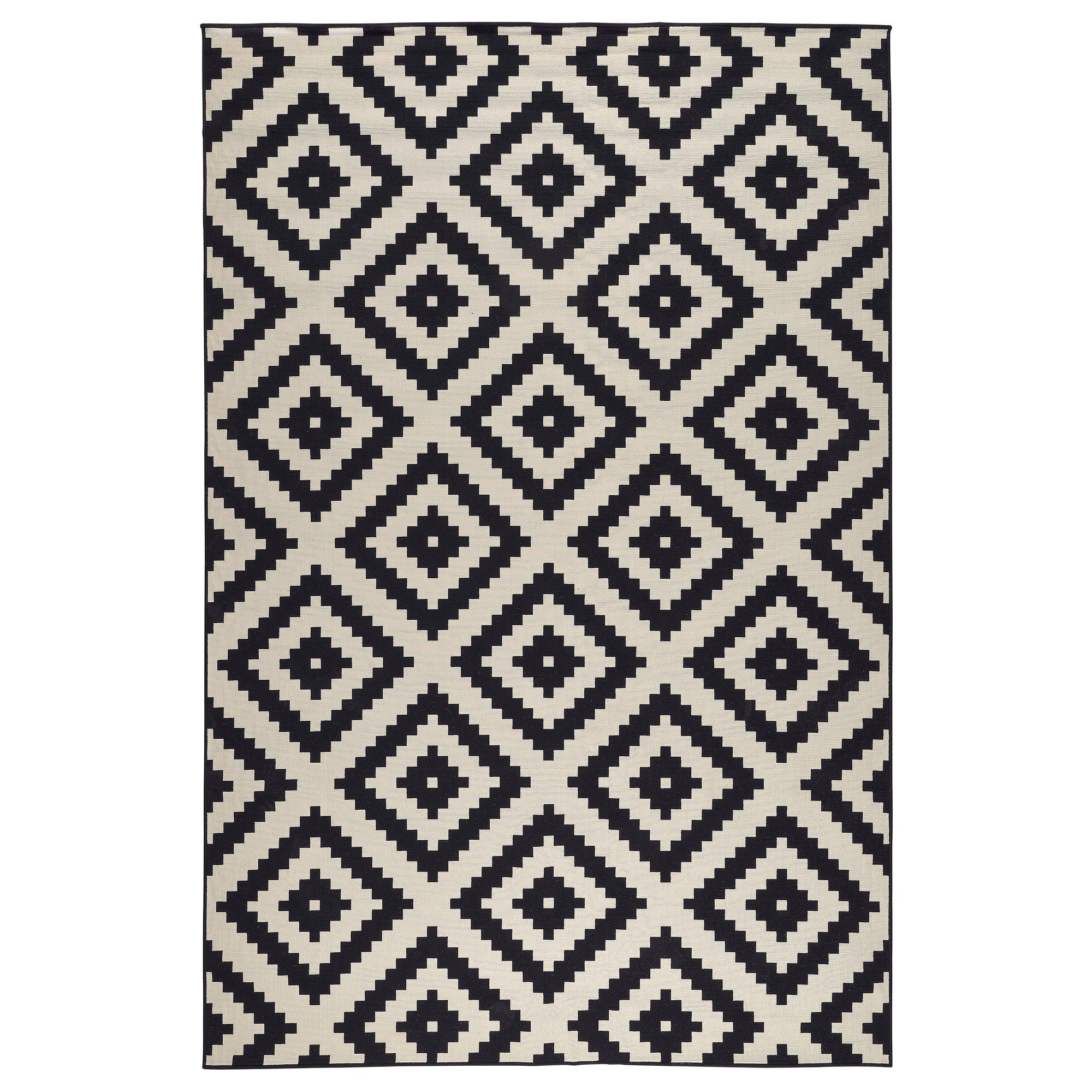 Us Furniture And Home Furnishings Ikea Rug Rugs In Living Room Room Size Rugs