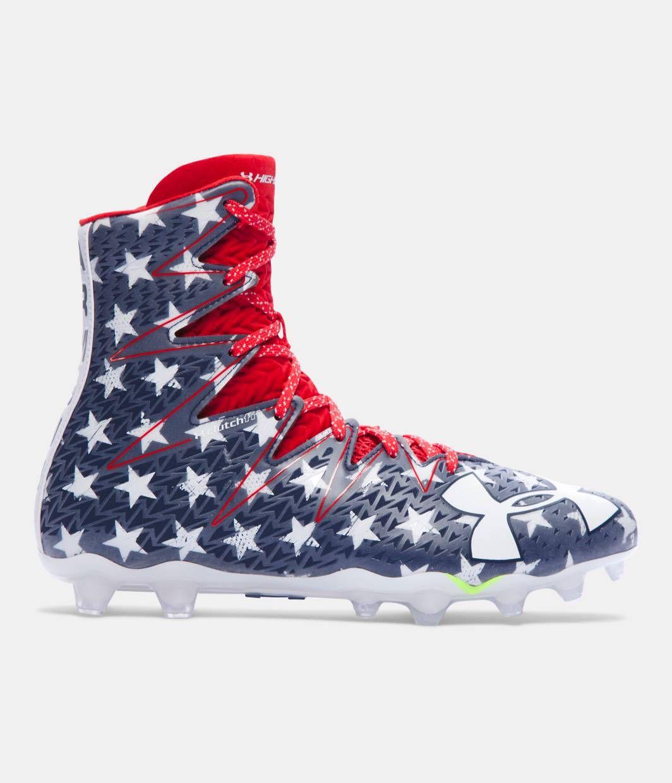 1275479 412 Default 1 064 1 240 Pixels Lacrosse Cleats American Football Cleats Football Cleats