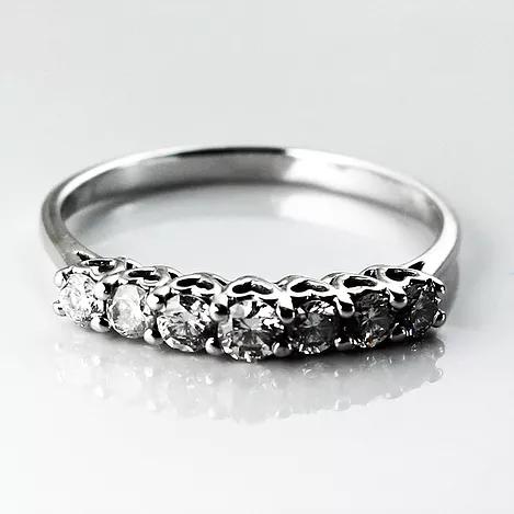 مجوهرات مريم آند كو السعودية سيليبريشن مومنت Maryam Co Wedding Rings Jewelry Engagement