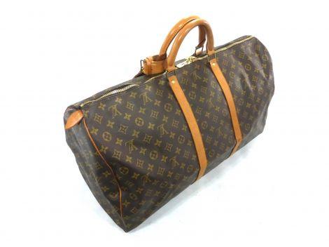 Je viens de mettre en vente cet article  : Sac XL en cuir Louis Vuitton 600,00 € http://www.videdressing.com/sacs-xl-en-cuir/louis-vuitton/p-4556015.html?utm_source=pinterest&utm_medium=pinterest_share&utm_campaign=FR_Femme_Sacs_Sacs+en+cuir_4556015_pinterest_share