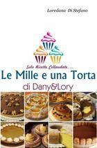 Photo of SUSUMELLE CALABRESI, CON E SENZA BIMBY – Le Mille Ricette