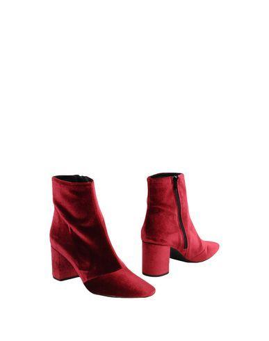 Maison Shoeshibar Stivaletti Donna. Acquista su YOOX: per te i migliori  brand della moda