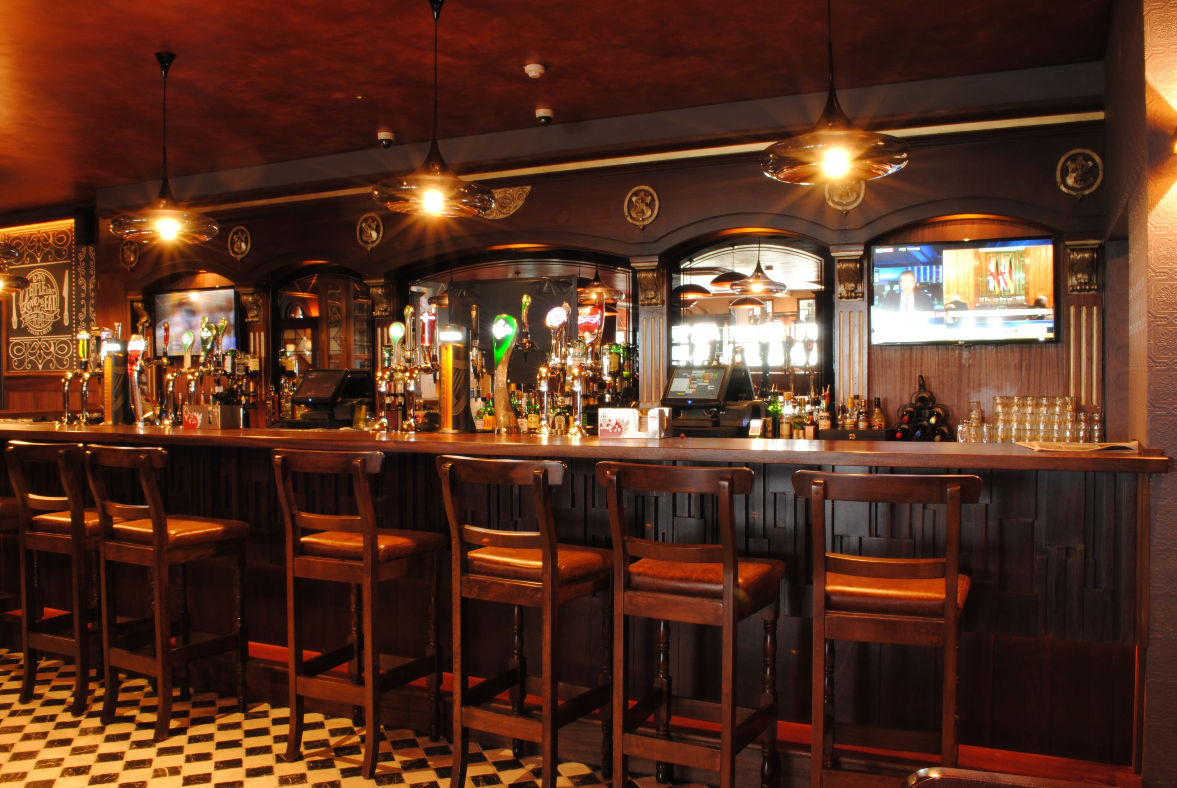Muebles Pub Irlandes - Pub Irlandes Dise O Buscar Con Google Furniture Pinterest [mjhdah]http://www.urdailife.com/wp-content/uploads/2017/12/Izaro-irish-pub-bermeo-4b.jpg