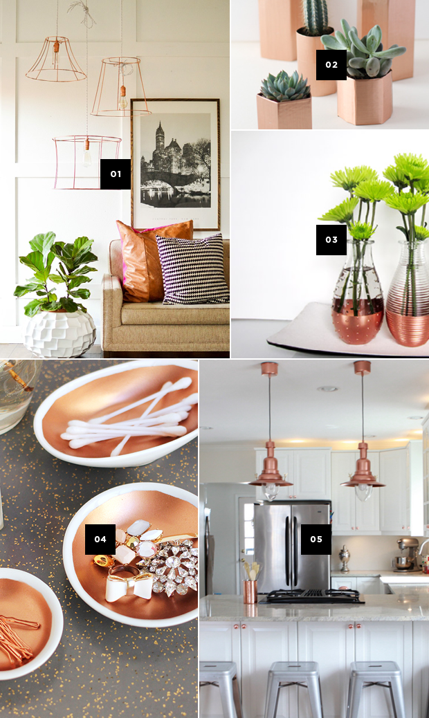 This Is Very Pinteresting Copper Accents Flat Decor Home Decor Inspiration Home Decor