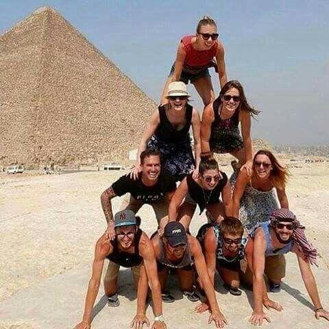 pinrehab elmasry on love egypt  friend poses