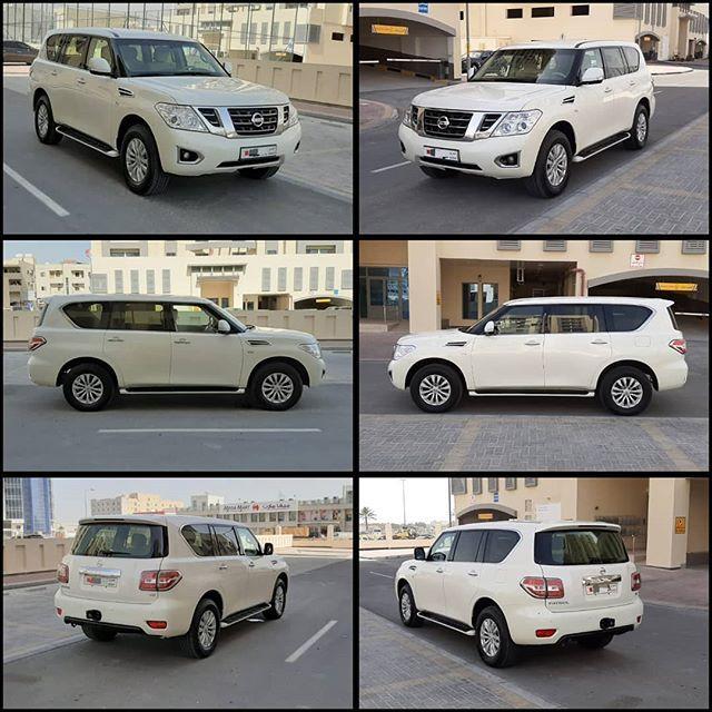للبيع Suzuki النوعيه Vitara موديل 1997 مبيم ومسجل 6 2020 اللون